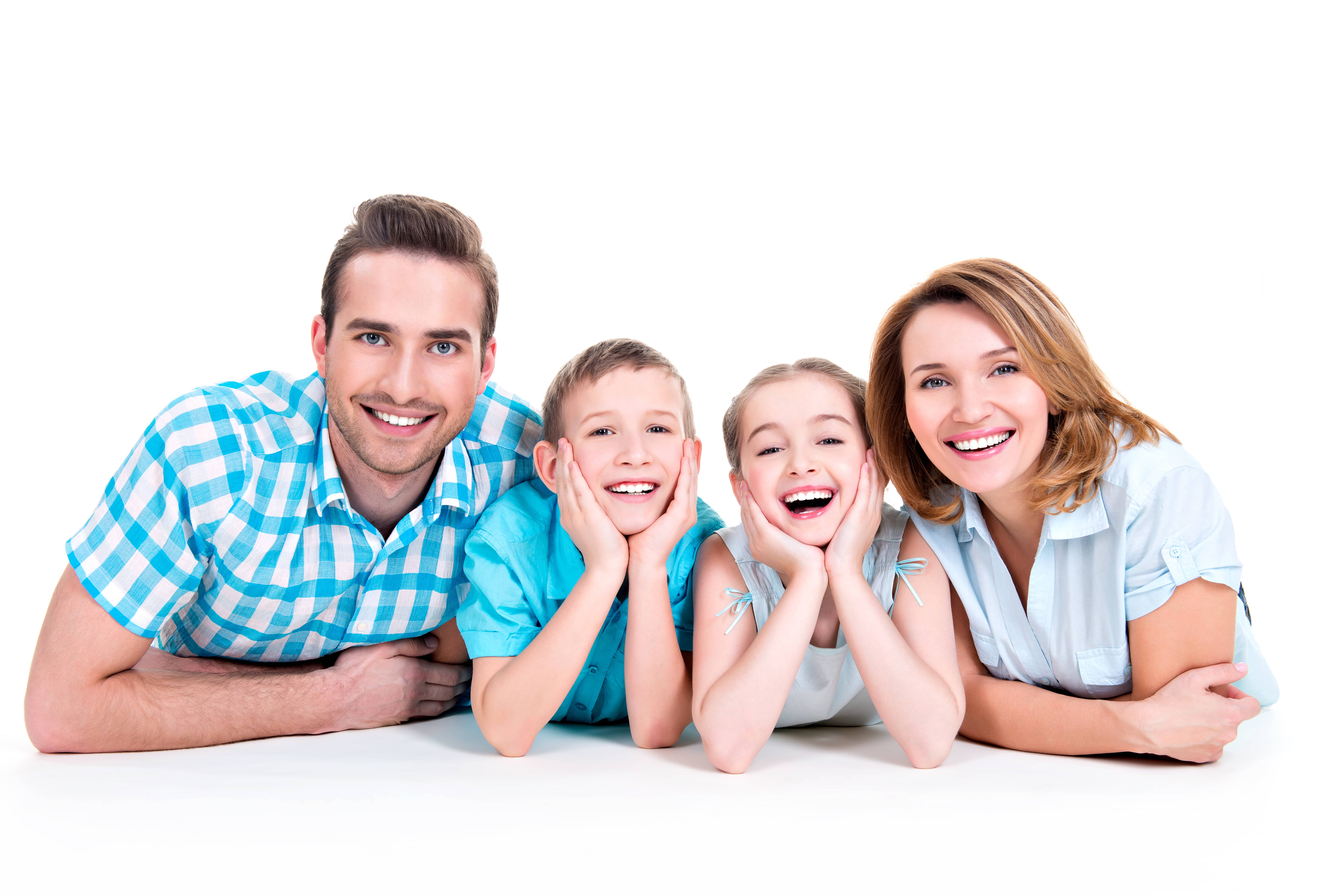Family & Individual Dental Plans at Firs Dental
