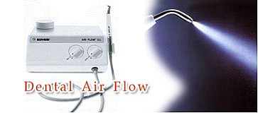 Airflow Treatment