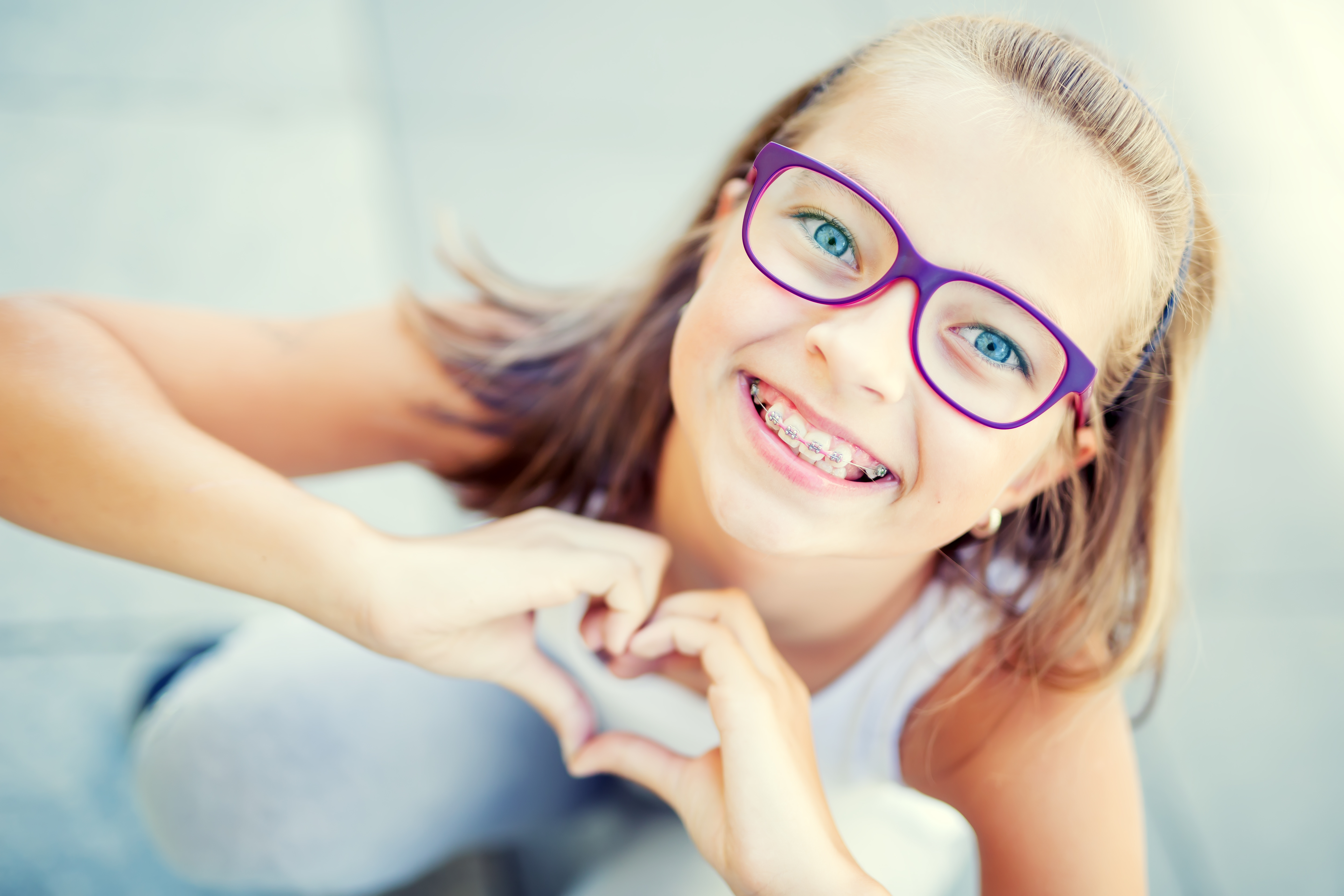New Saturday Orthodontic Appointments at Firs